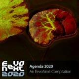 agenda-2020-20111216.jpg