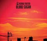 blood_sugar_20101222.jpg