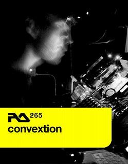 convextion-20110628.jpg