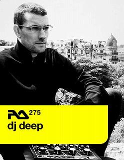 dj-deep-20110906.jpg