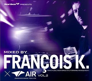 francois-k-20111030.jpg