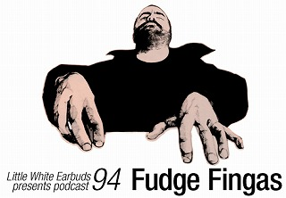 fudge-fingas-20110815.jpg
