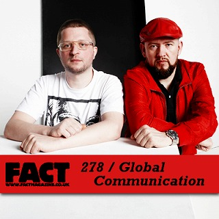 global-communication-20110830.jpg