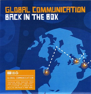 global_communication_back_in_the_box.jpg