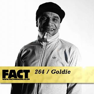 goldie-20110719.jpg