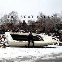 kmfh-the-boat-party.jpg