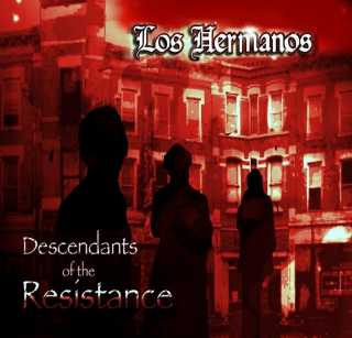 los-hermanos-descendants-of-the-resistance.jpg