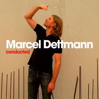 http://d2d.up.seesaa.net/image/marcel-dettmann-conducted-20110930.jpg