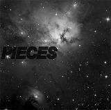 marcellus-pittman-pieces-20121230.jpg