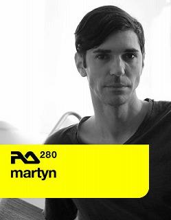 martyn-20111012.jpg