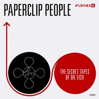 paperclip-people-20120422.jpg