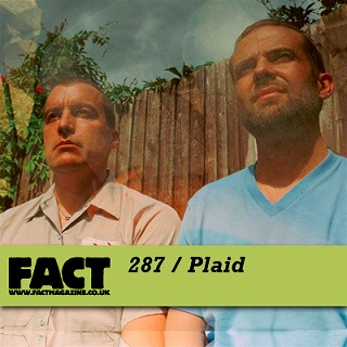 plaid-20111007.jpg