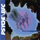 psyche-bfc-elements-1989-1990.jpg