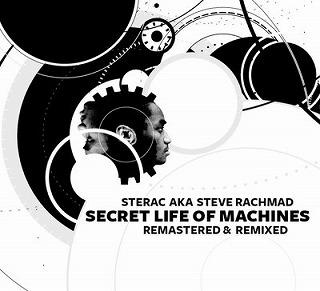 sterac-aka-steve-rachmad-secret-life-of-machines-remastered-and-remixed-120528.jpg