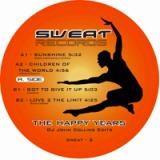 sweat-2-20111214.jpg