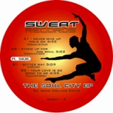 sweat-4-20111214.jpg