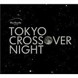 tokyo-crossover-night-20111102.jpg