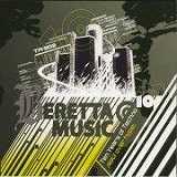 va-beretta-music-ten-years-of-techno.jpg