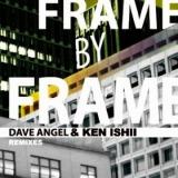 frame-by-frame-remixes-20120121.jpg