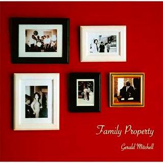 gerald-mitchell-family-property-20111024.jpg