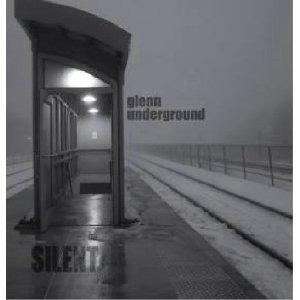 glenn-underground-silent-20120413.jpg