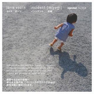 joris-voorn-incident-miyagi2-2012-0311.jpg