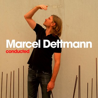 marcel-dettmann-conducted-20110930.jpg