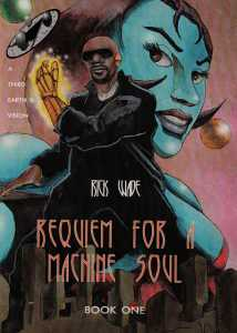 rick-wade-and-abdul-haqq-requiem-for-a-machine-soul.jpg
