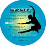 sweat-3-20111214.jpg