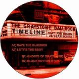 timeline-the-greystone-ballroom-20111115.jpg