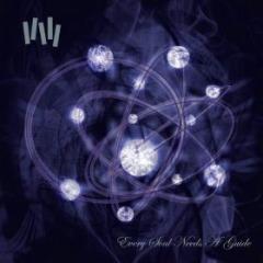 vince-watson-every-soul-needs-a-guide-20120125.jpg