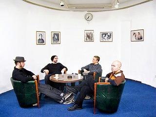 vladislav_delay_quartet_20110322.jpg